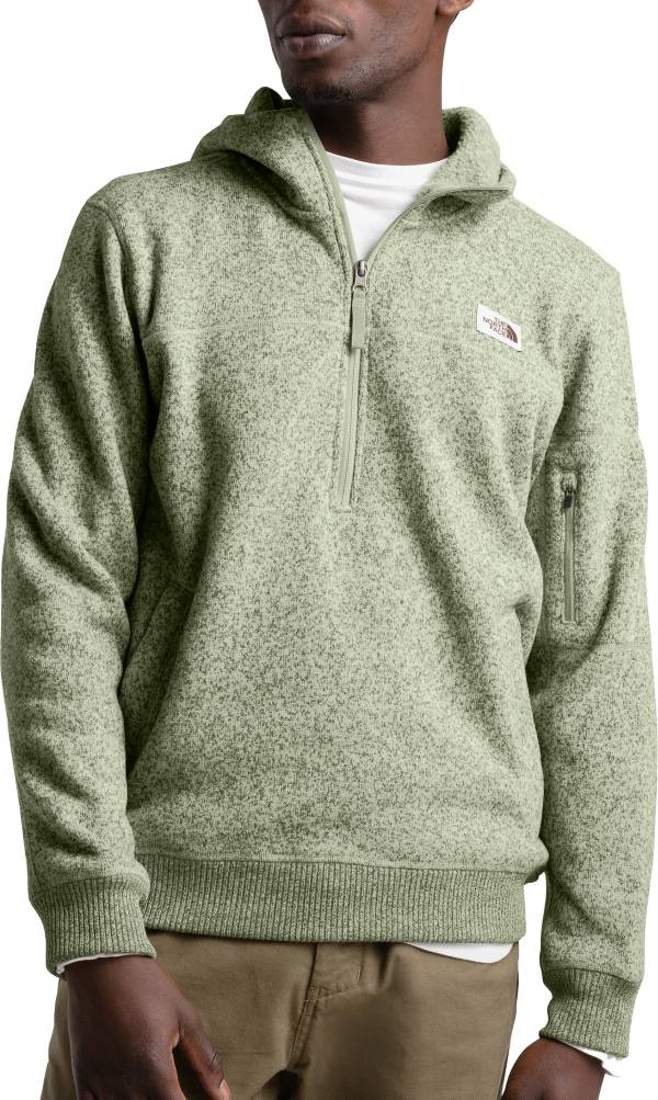 The North Face Men's Gordon Lyons Pullover Hoodie (Regular and Big & Tall) product image