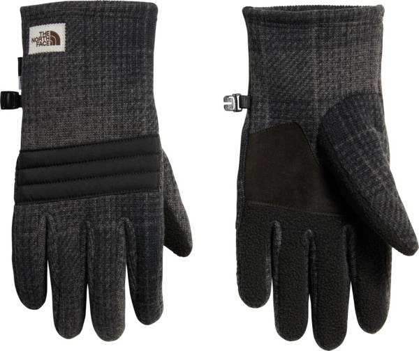 The North Face Men's Gordon Etip Gloves product image