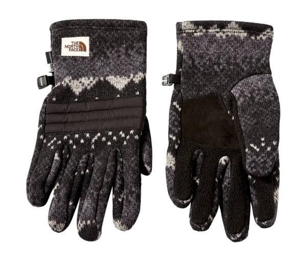 The North Face Men's Gordon Etip Gloves product image