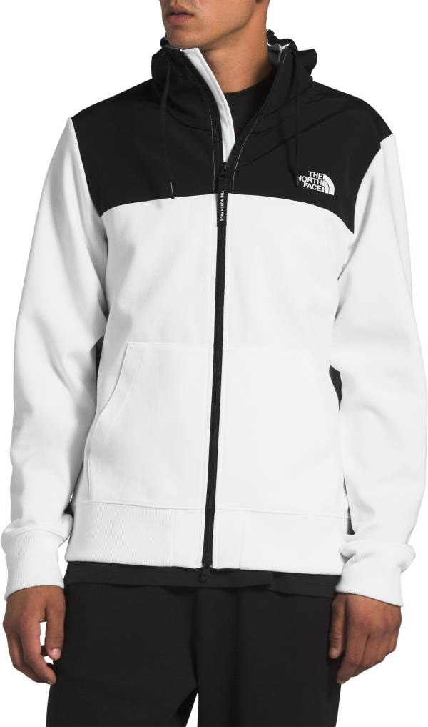 The North Face Men's Graphic Collection Overlay Jacket product image