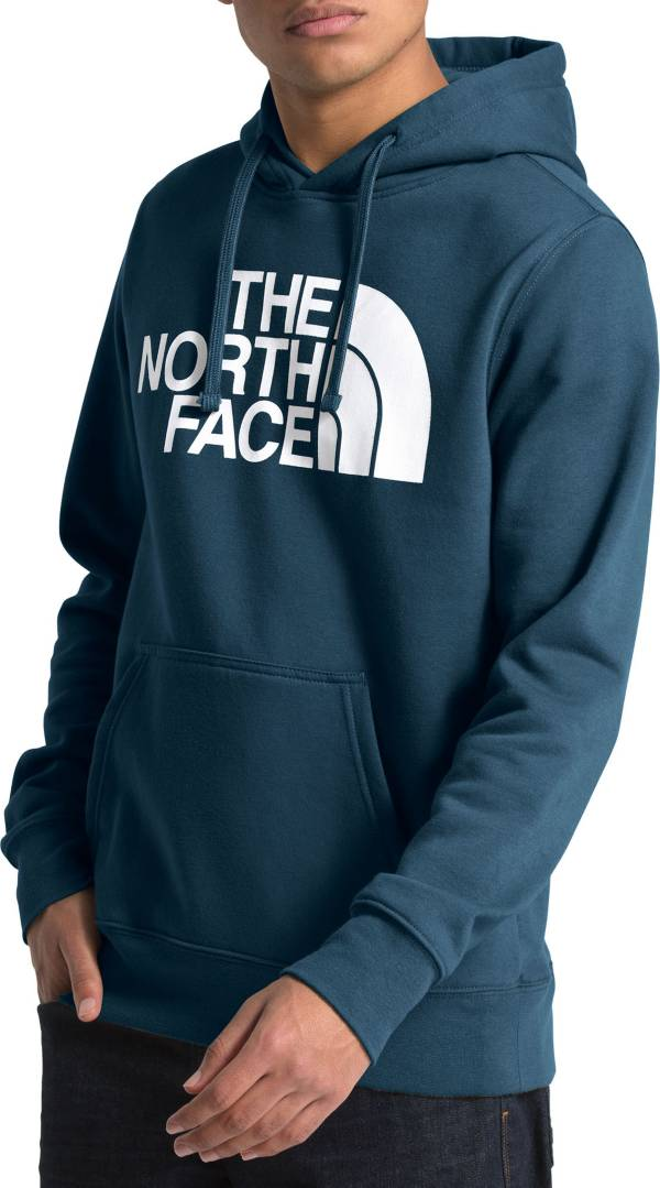 The North Face Men's Half Dome Fashion Hoodie product image