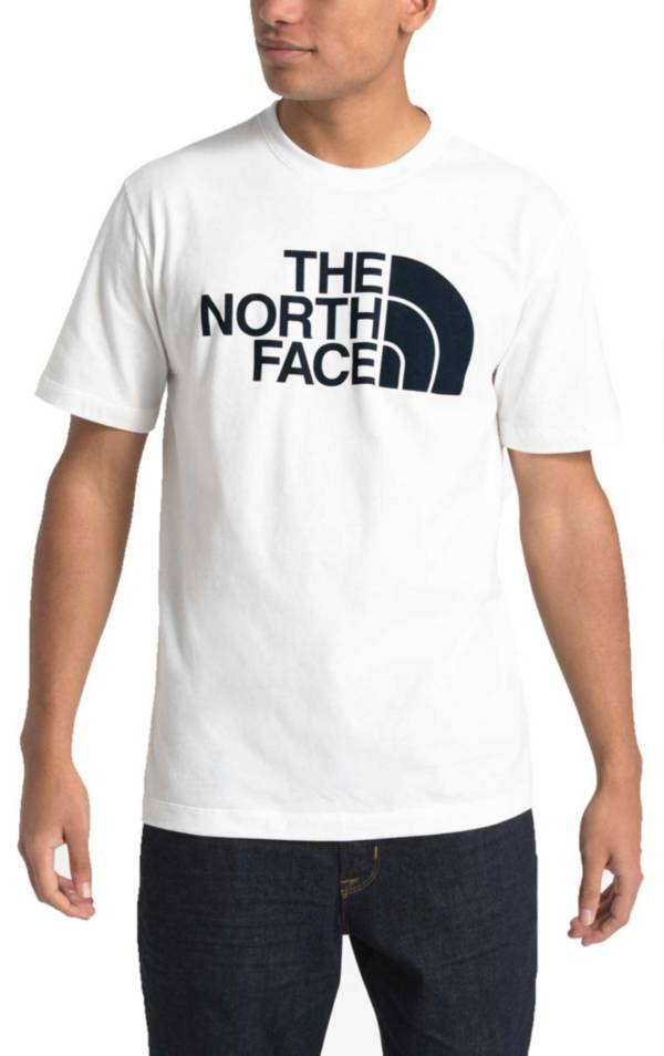The North Face Men's Short Sleeve Half Dome T-Shirt product image
