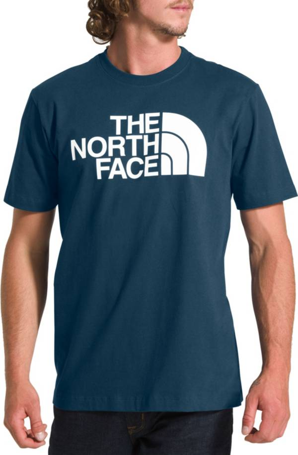 The North Face Men's Short Sleeve Half Dome Fashion T-Shirt product image