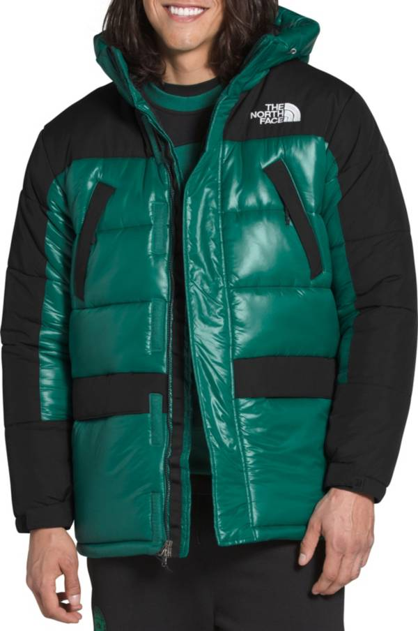 The North Face Men's Himalayan Insulated Parka product image