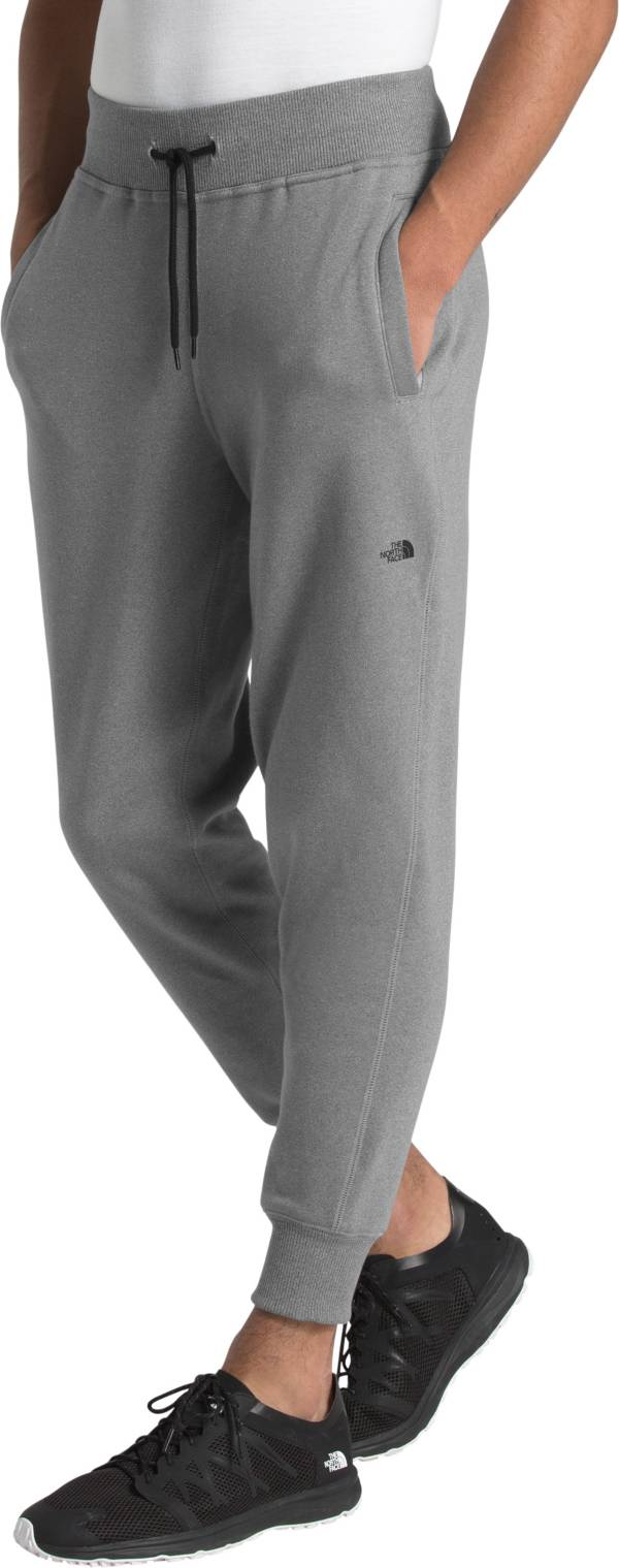 The North Face Men's Heavyweight Fleece Jogger Pants product image