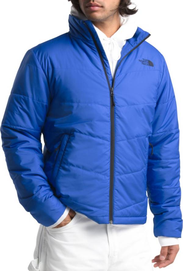The North Face Men's Junction Insulated Jacket product image