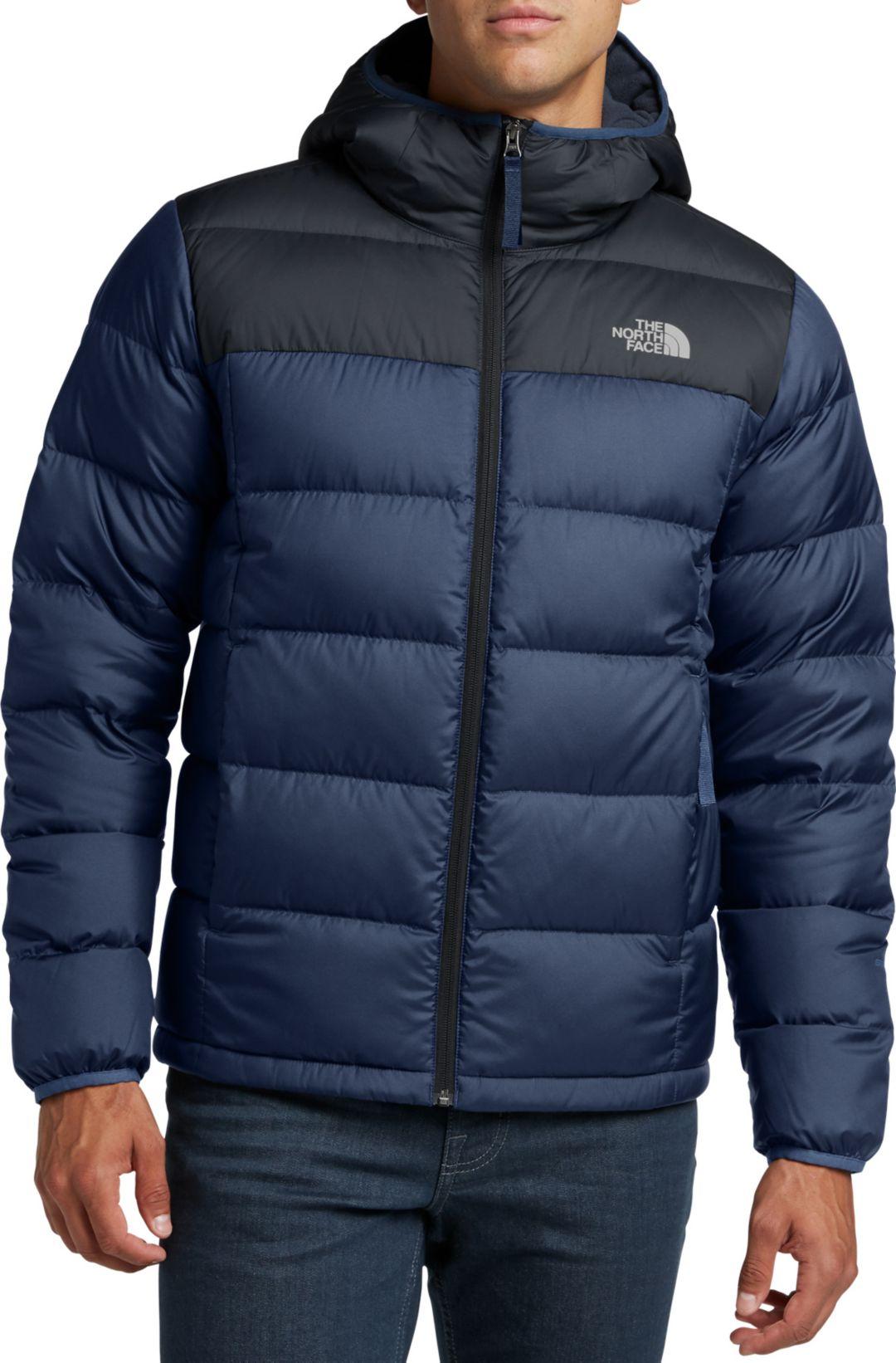 The North Face Nuptse 2 Down Jacket (Men's)   Peter Glenn