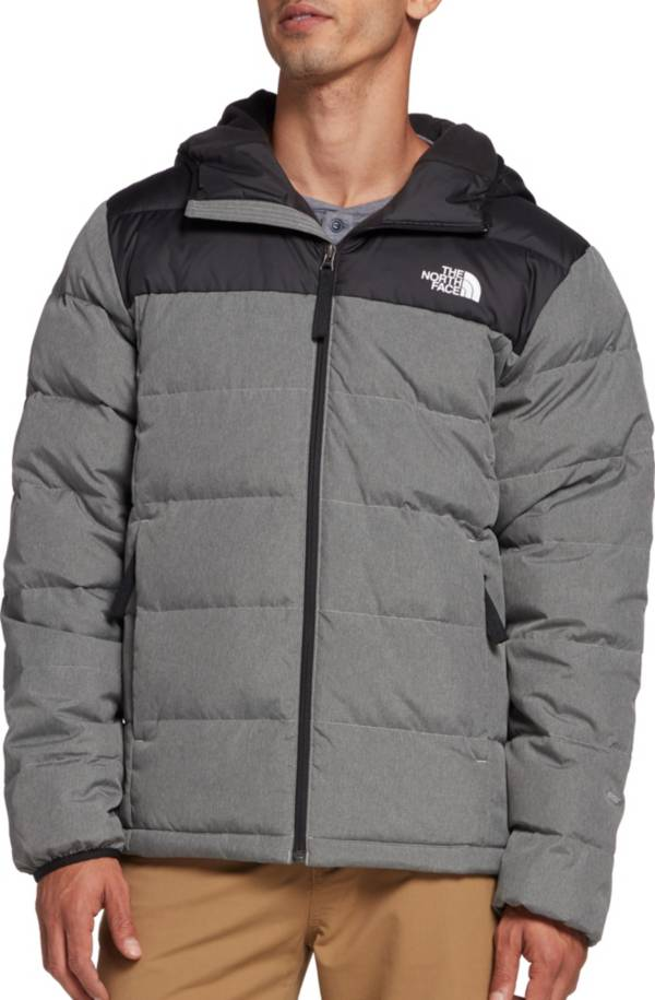 The North Face Men's Alpz Luxe Down Jacket product image
