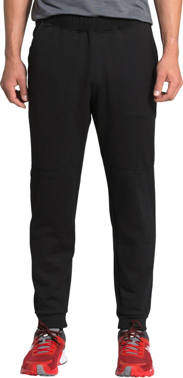 The North Face Men's Best Joggers product image