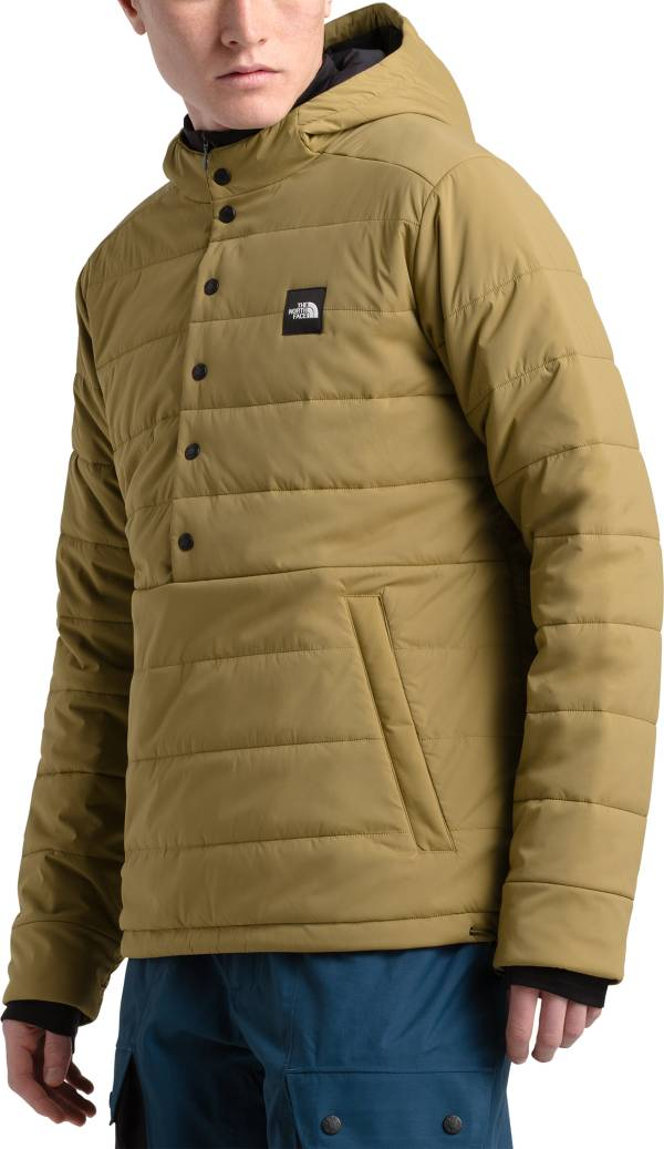 The North Face Men's Fallback Insulated Pullover Hoodie product image