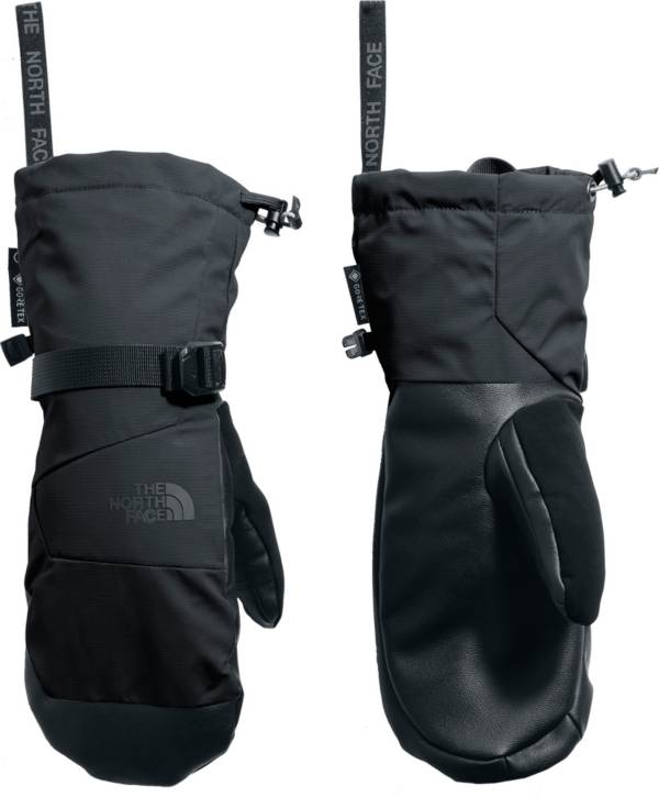 The North Face Men's Etip GORE-TEX Mittens product image
