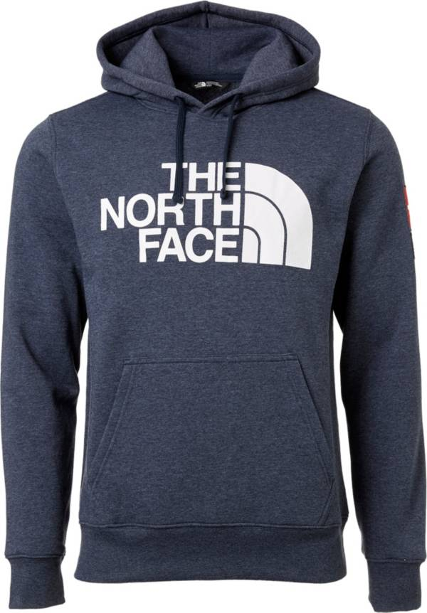 The North Face Men's Americana Pullover Hoodie product image