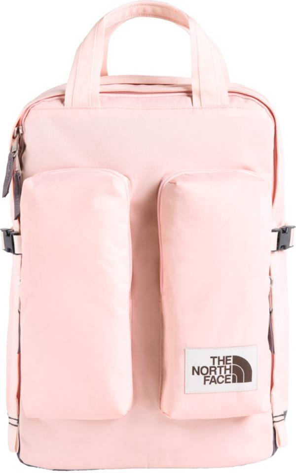The North Face Mini Crevasse Backpack product image