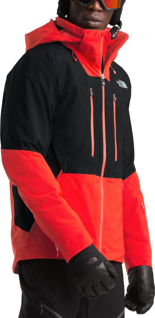 The North Face Men's Anonym Winter Jacket product image