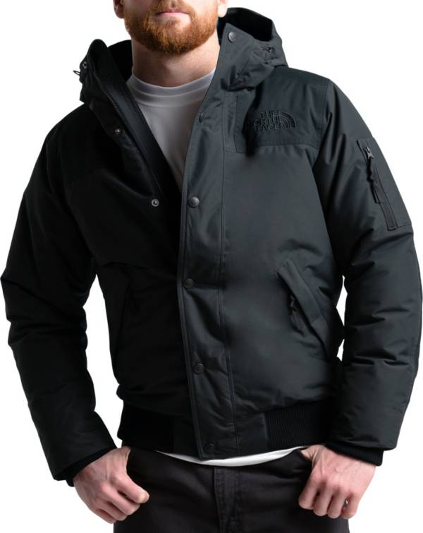 The North Face Men's Newington Down Jacket product image