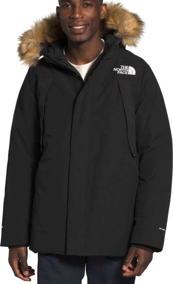 The North Face Men's Outerboroughs Jacket product image