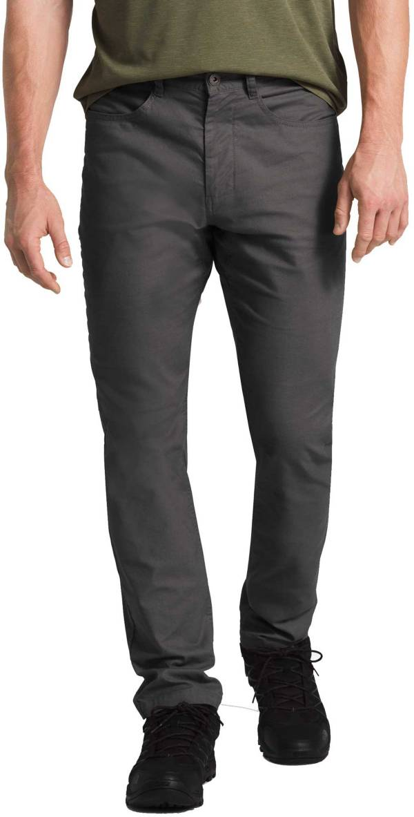 The North Face Men's Paramount Active Pants product image