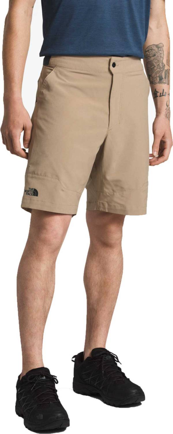 The North Face Men's Paramount Active Shorts product image