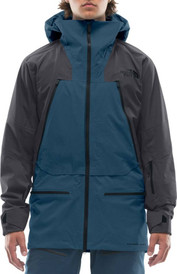 The North Face Men's Purist FUTURELIGHT Jacket product image