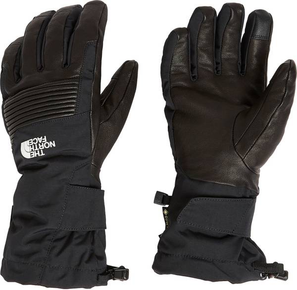 The North Face Men's Powdercloud GORE-TEX Etip Gloves product image