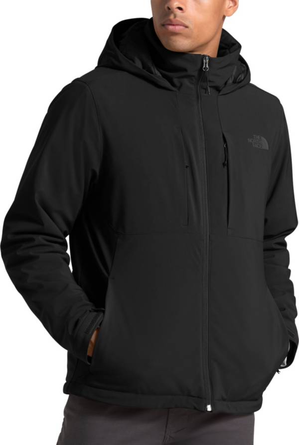 The North Face Men's Apex Elevation Jacket product image