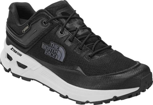 The North Face Men's Safien GTX Waterproof Hiking Shoes product image