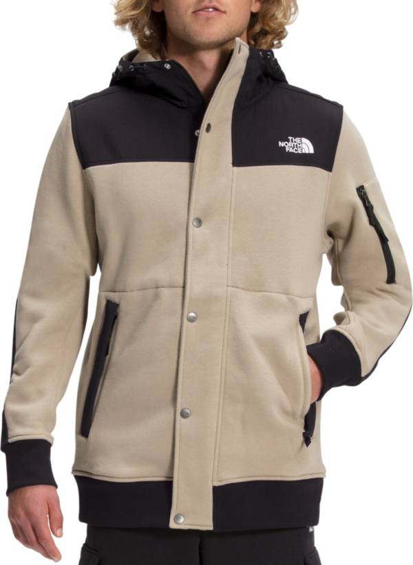 The North Face Men's Highrail Fleece Jacket product image