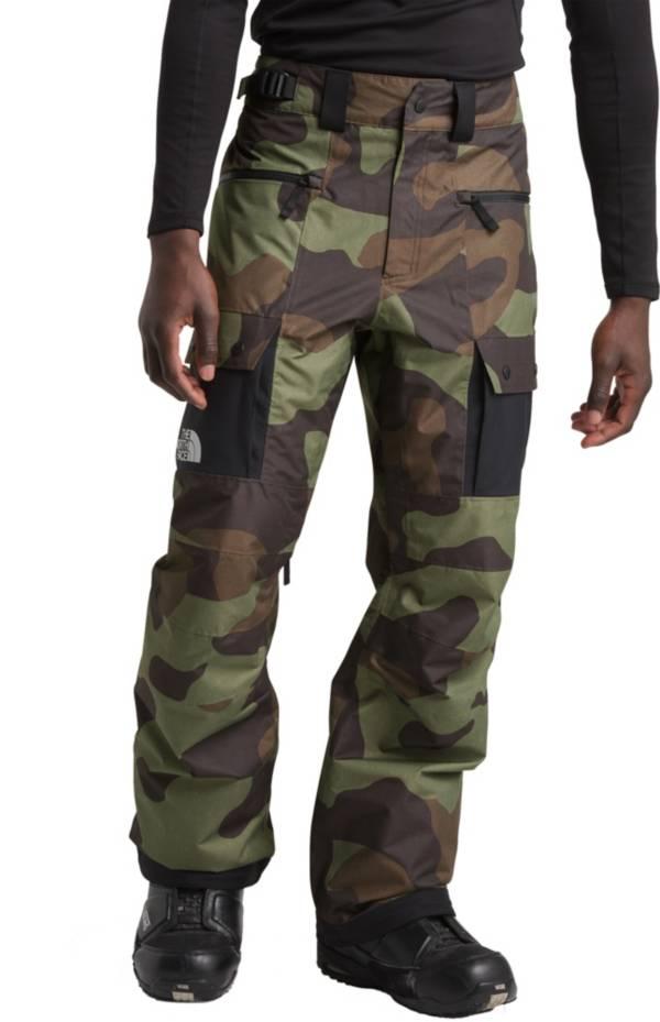 The North Face Men's Slashback Cargo Pants product image