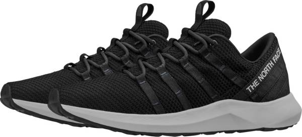 The North Face Men's Surge Liffey Running Shoes product image