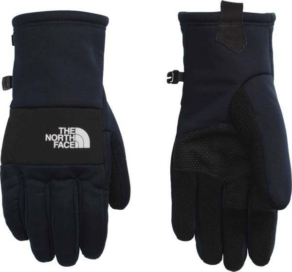 The North Face Men's Sierra Etip Gloves product image