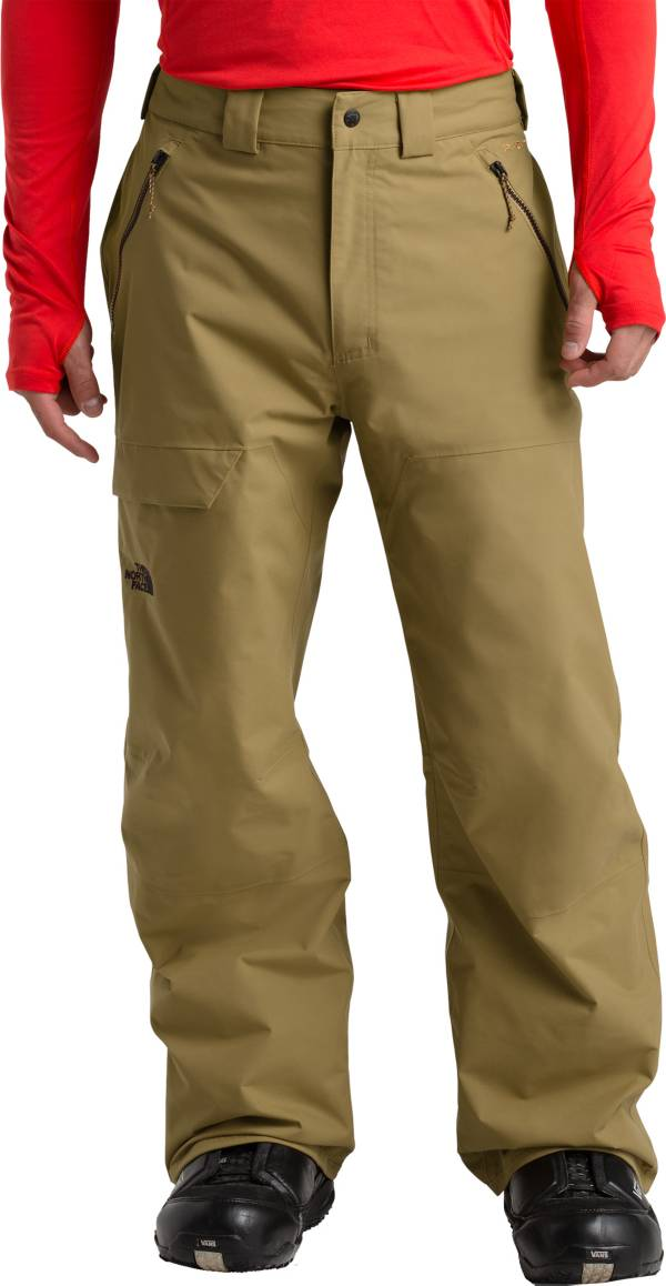 The North Face Men's Seymore Ski Pants product image