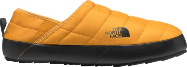 The North Face Men's Thermoball Mule V Insulated Shoes product image