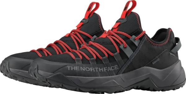 The North Face Men's Trail Escape Edge Hiking Shoes product image