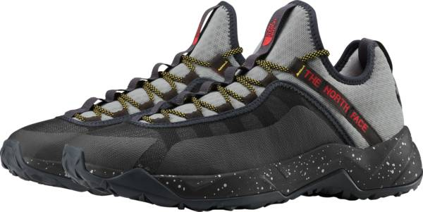 The North Face Men's Trail Escape Peak Hiking Shoes product image