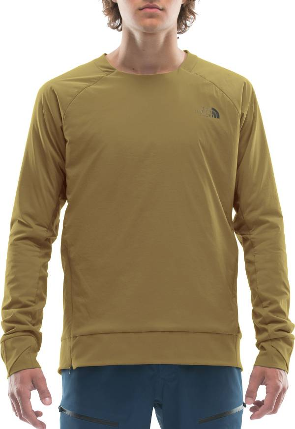 The North Face Men's Ventrix Mid Layer Insulated Pullover product image
