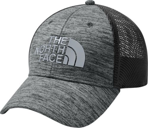 d8377420 The North Face Men's One Touch Lite Trucker Hat | DICK'S Sporting Goods
