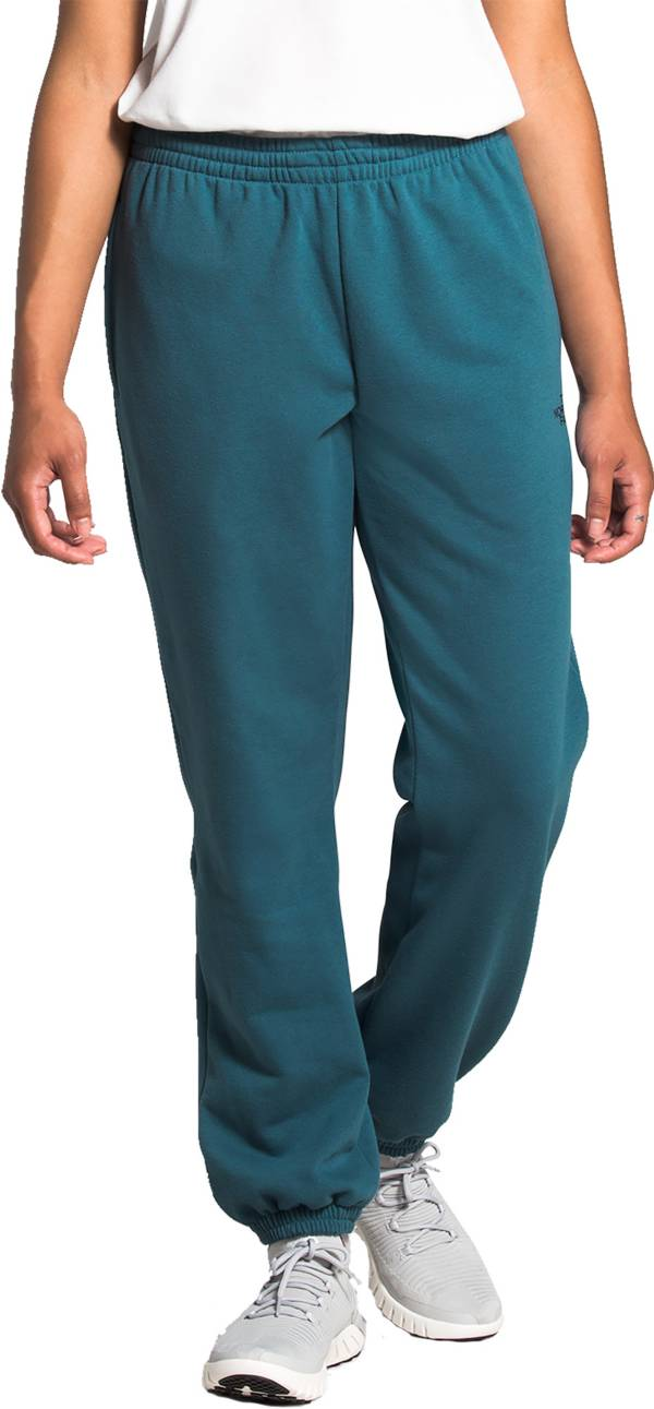 The North Face Men's TNF Vert Sweatpants product image