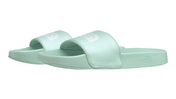 The North Face Women's Base Camp Slide II Sandals product image