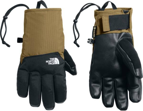 The North Face Men's Workwear Etip Gloves product image