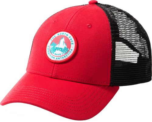 a0e13455 The North Face Men's Mudder Trucker Hat | DICK'S Sporting Goods