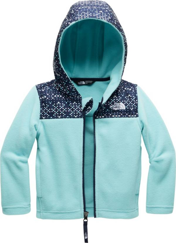 The North Face Toddler All Around Hoodie product image