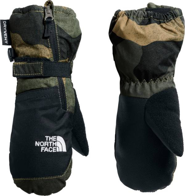 The North Face Toddler Mittens product image