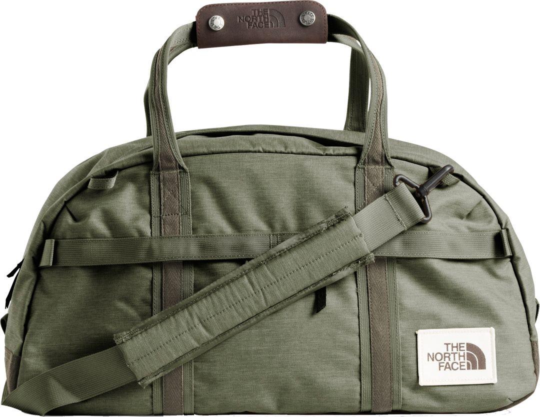 d418ed4b20 The North Face Small Berkeley Duffle Bag. noImageFound. Previous