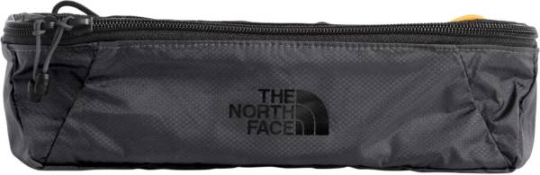 The North Face Flyweight Cube – Small product image
