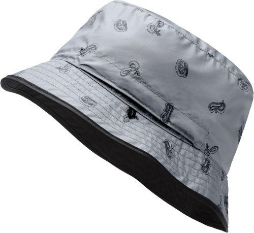 df0939d184b The North Face Men s Sun Stash Hat