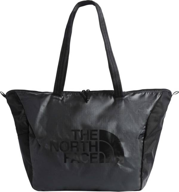 The North Face Stratoliner Tote product image