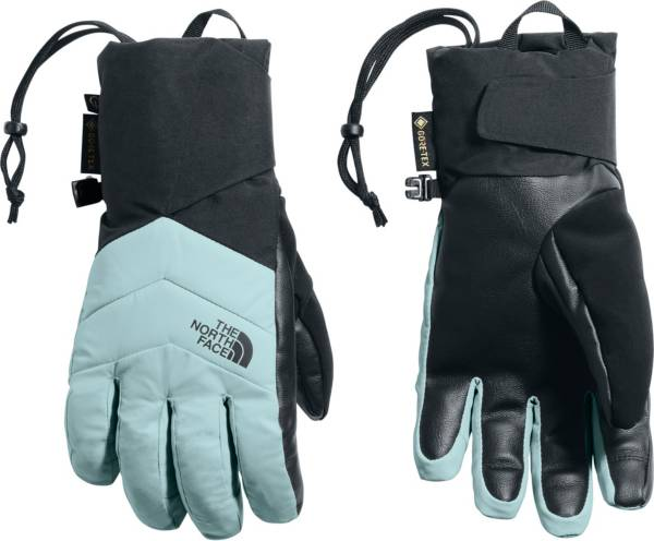 The North Face Women's Crossover Etip Gloves product image