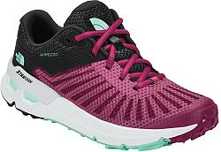 154a2740d The North Face Women's Ampezzo Trail Running Shoes