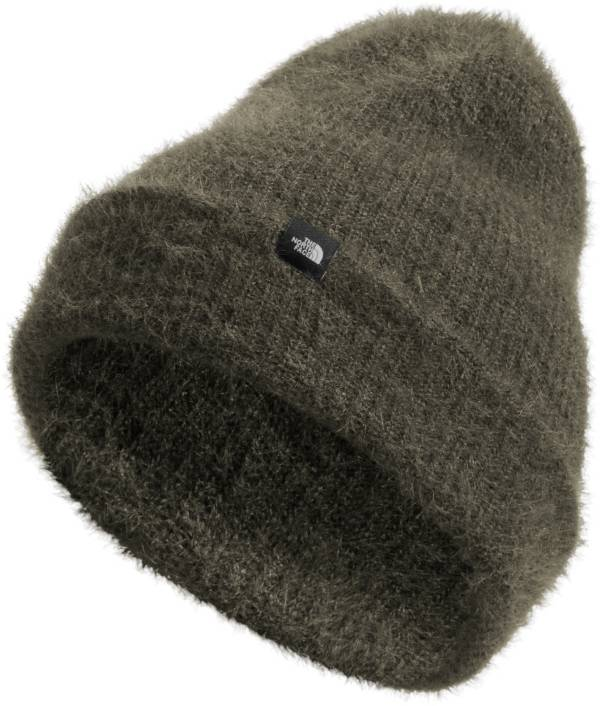 The North Face Women's Plush Beanie product image