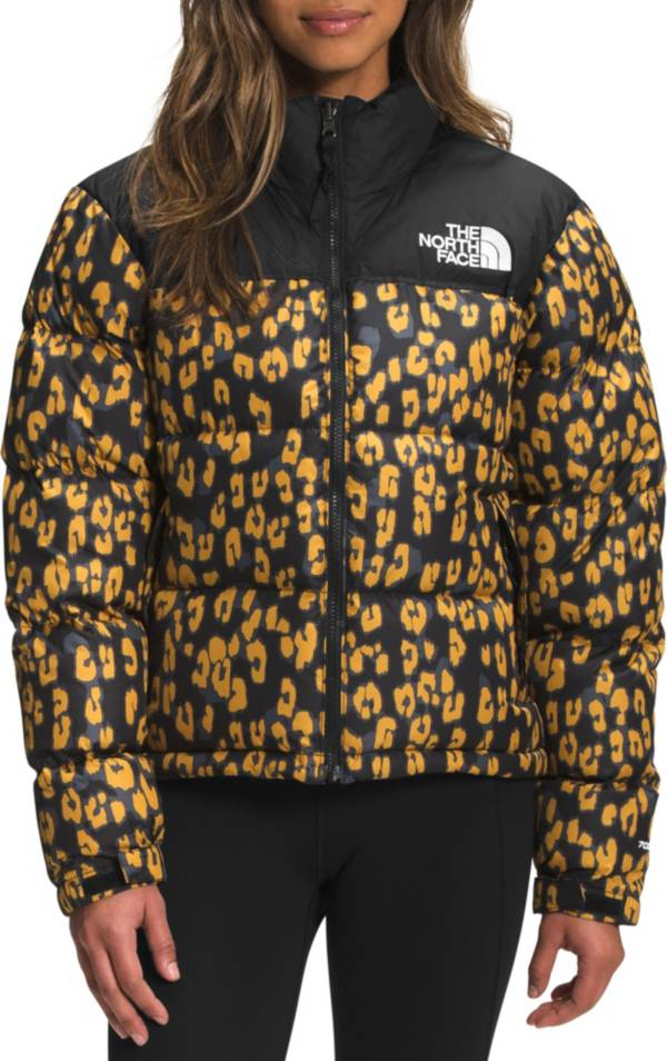 The North Face Women's 1996 Retro Nuptse Down Jacket product image